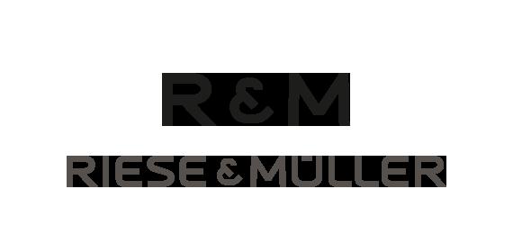 Riese & Muller Ebike