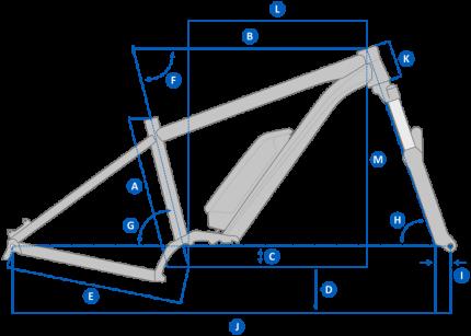 e-panzer-r-20161003183406-geometry_709_539