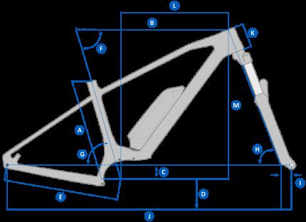 e-prime-carbon-rr-20161003183457-geometry_709_539