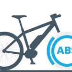 Bosch-eBike-Vorderrad-neu
