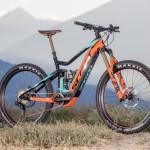 E-Genius 700 Tuned_SCOTT Sports_bike_Close-Up_2018_21
